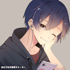 のじょ@台本コラボのんびり聴きますのユーザーアイコン