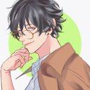 紀野ゆうきのユーザーアイコン