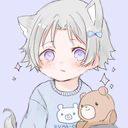 けも耳の黒宮 菜雨☕✧'s user icon