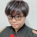 夜凪刹那🌙@声優ユニットanima主催のユーザーアイコン