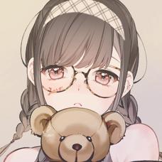 いすみ❦͙'s user icon