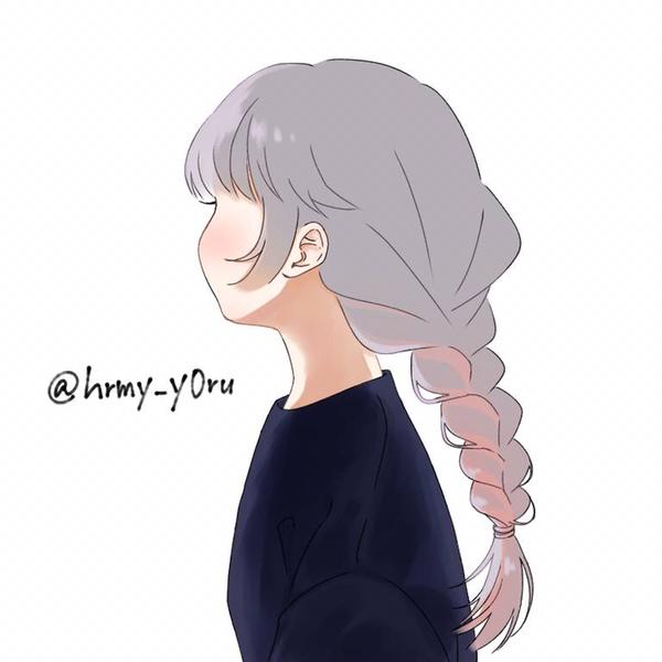 春宮 ヨル's user icon