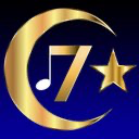Moon7's user icon
