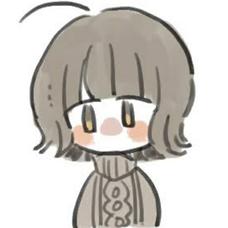 あンちゃン@ハモり練習中のユーザーアイコン