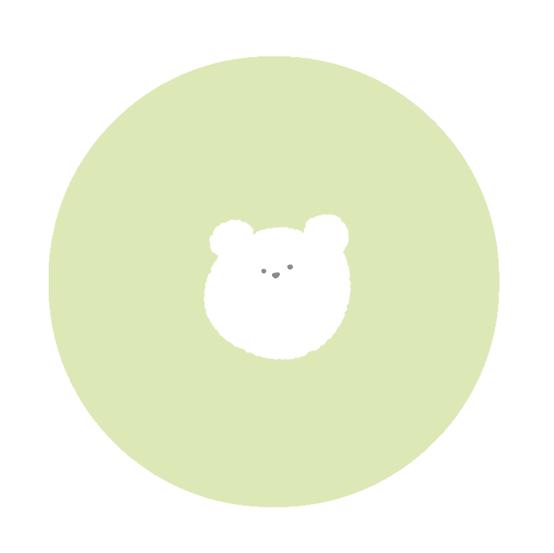 よん.'s user icon