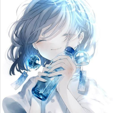 夢眠時雨(ユメネムリ シグレ)'s user icon