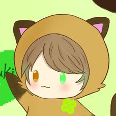 結依's user icon