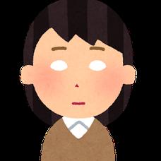 たまこ's user icon