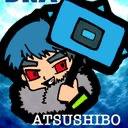 atsushiboのユーザーアイコン