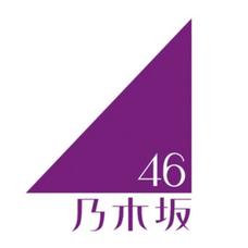 坂道コピユニ メンバー募集【オーディション開催中】のユーザーアイコン
