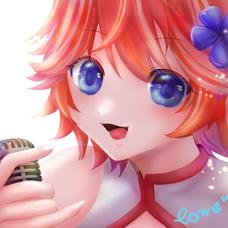 あかね(しょしんしゃ)'s user icon