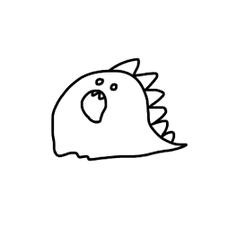 トモコォのユーザーアイコン