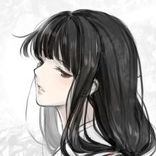 さか太郎's user icon