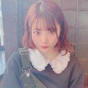 ぴょん子's user icon