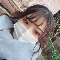 ぴょん子🐰💎⛄️❤️'s user icon