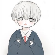 げんつん's user icon