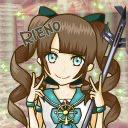 R†ENO's user icon