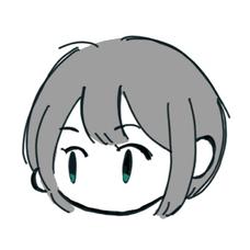 碧(ao)のユーザーアイコン