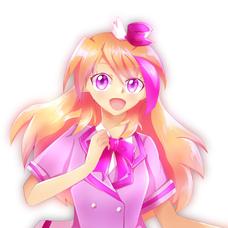 Sparkle Idol【創作アイドルユニット】's user icon