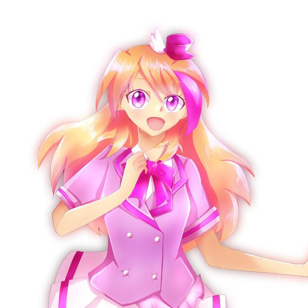 Sparkle Idol【創作アイドルユニット】のユーザーアイコン