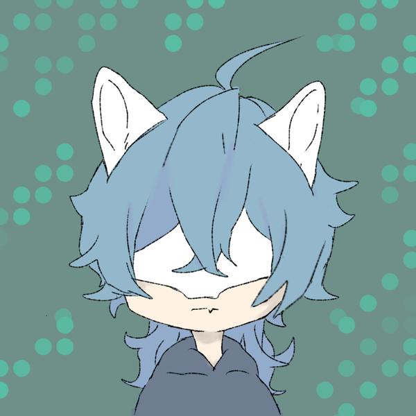 KiZu's user icon
