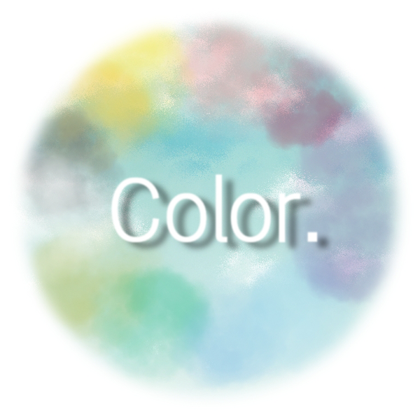 Color.のユーザーアイコン