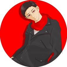 ナガレ@自称爆熱系歌い手のユーザーアイコン