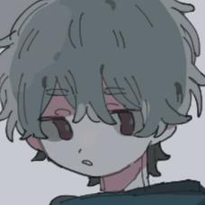 さめ's user icon