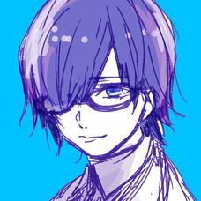 じゅ's user icon
