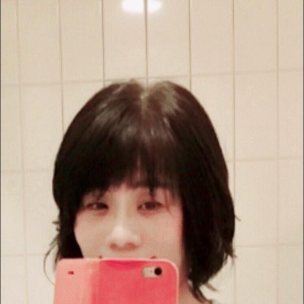 豊ちゃん(^^)/のユーザーアイコン
