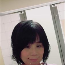 豊ちゃん(^^)/花粉症軽減🙂のユーザーアイコン