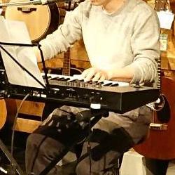 piano369のユーザーアイコン