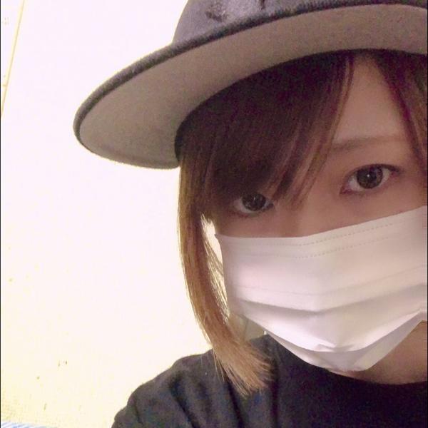 rino's user icon