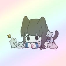 あちゅ's user icon