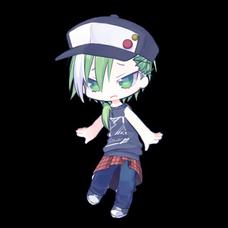 九条【まるばつ茶房】のユーザーアイコン