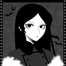 真夜中の眠目's user icon