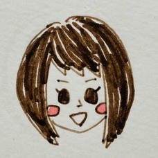 菅崎みわのユーザーアイコン