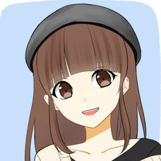 こじ's user icon