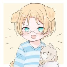 苦味コヒー's user icon