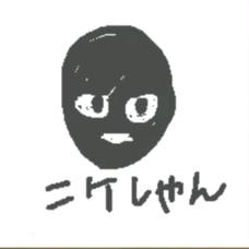 ニケのユーザーアイコン