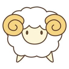 Seapu's user icon