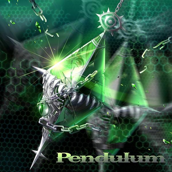 Return Zer0; (ゼロ)のユーザーアイコン
