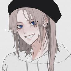 Kzi's user icon