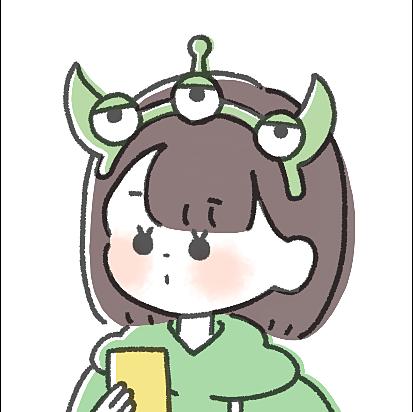 りい's user icon