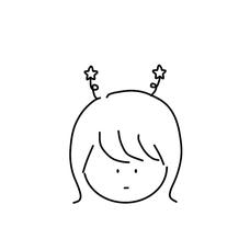 静かちゃん❕'s user icon