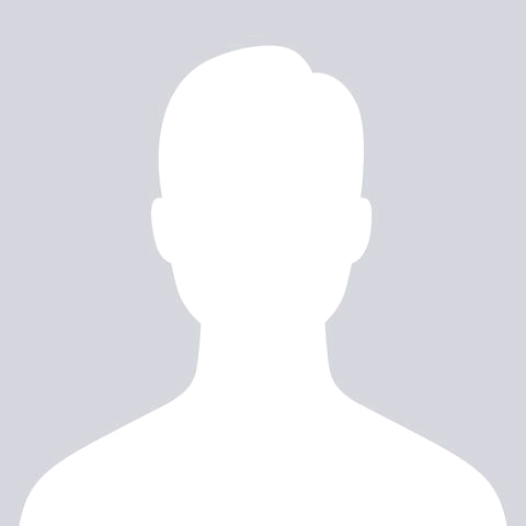 Tommy Lewis's user icon
