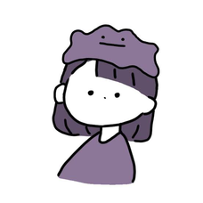 ぴよこ🐤's user icon