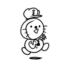 ポムポん's user icon