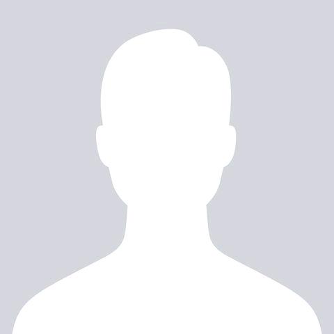 Edward Kofi's user icon