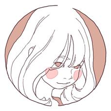 みー。@青瀬推し's user icon
